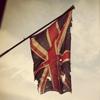 England | Англия