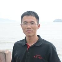 Фотография профиля Aaron Qiu ВКонтакте