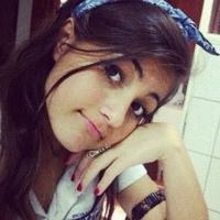FernandaAndrada