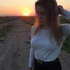 Nunekhiia Beliaeva