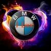 ..๑๑๑.. I ℒℴνℯ BMW ..๑๑๑..