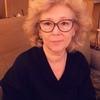 Елена Резмювеш