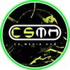 CS:GO Media Hub