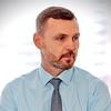 Дмитрий Хрупин