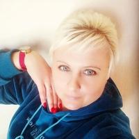 Личная фотография Наташи Сазыкиной