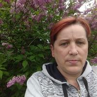 Natasha  Eliseeva