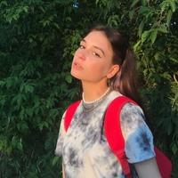 Кристина Янсон, 136 подписчиков