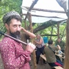 Юра Яковлев