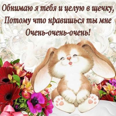 Георгий Алексеев