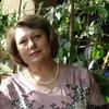 Татьяна Телякова