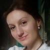 Елена Гуц