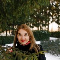Фото Светланы Крыковой