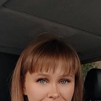 Ольга Бондаренко, 0 подписчиков