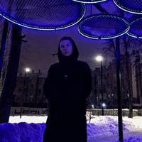 Личная фотография Сергея Маклакова