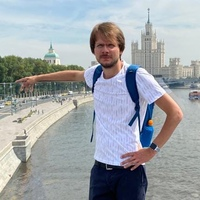 СергейАмзаев