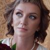 Аня Куранова