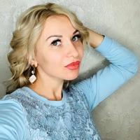 Фото Яны Плужниковой