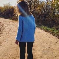 Фотография профиля Александры Муравлевой ВКонтакте