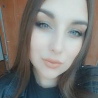 Фотография Анастасии Зюльковской ВКонтакте