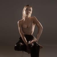 Фотография профиля Инны Косточкиной ВКонтакте