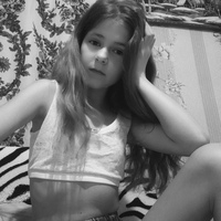 Фотография профиля Анастасии Кирилловой ВКонтакте