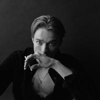 Фотография профиля Святослава Степанова ВКонтакте