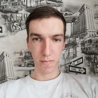 Личная фотография Алексея Литовки