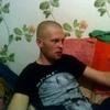 Илья Крайний