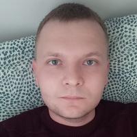 Фотография профиля Александра Быкова ВКонтакте