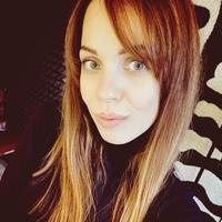 Екатерина сафонова веб скайп модели