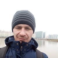 Личная фотография Дмитрия Кривоборского ВКонтакте