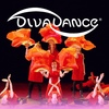Divadance школа танца Диваданс Дива данс