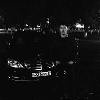 Фотография профиля Ержігіта Тлеуова ВКонтакте