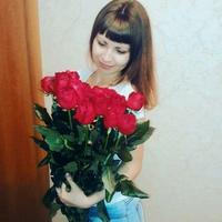 Фотография Олеси Андриенко ВКонтакте