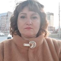 Фотография Ирины Воронковой ВКонтакте