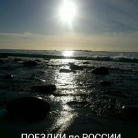 Фотография Виктории Ивановой