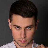 Фотография профиля Дамира Шабакаева ВКонтакте