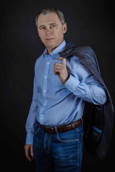 Пётр Марасин, Першотравенск