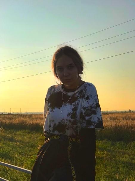 Олеся емельянова пушкино фотофестиваль