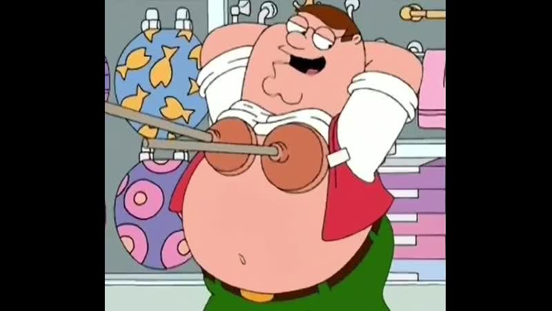 Family Guy Peter Griffin American Dad Stan Smith Edit Vine