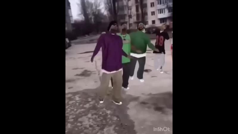 Вoлк mp4