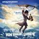 """ViolinGamer - Somnus (From """"Final Fantasy XV"""")"""