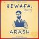 Arash - Bewafai
