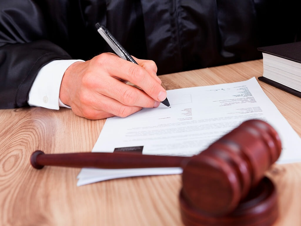 «МСК-НТ» продолжает претензионную работу с юрлицами-должниками