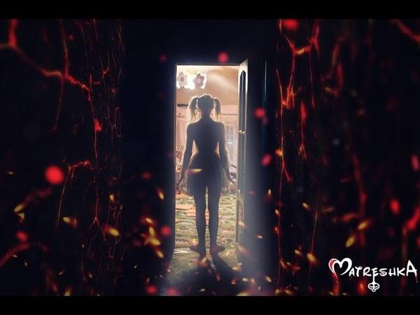 Видео номер 16 Выход в астрал Купол Высшее Я Самозванцы
