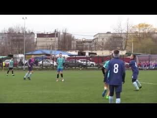 Всероссийский фестиваль дворового футбола стартует в Волхове