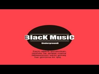M-Zari ft. Qeza Boss - Mama ( M-Zari, 2013)