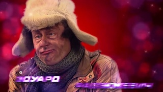 ♂️6 Кадров (Right version)♂️ 6 Hot loads
