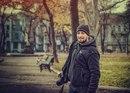 Фотоальбом человека Станислава Кошевого