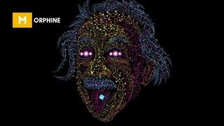 Boris Brejcha • Hozho • DropKiller • Carl Cox - MORPHINE Selection